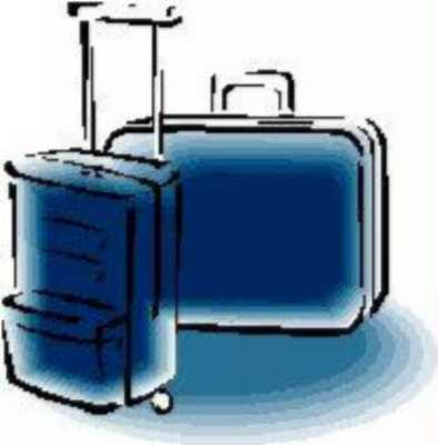 animated-suitcase-image-0004