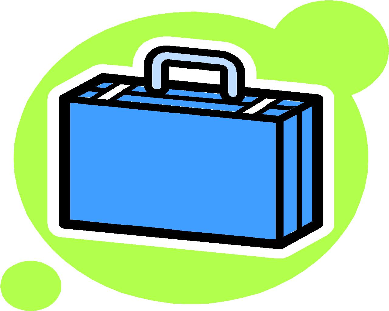 animated-suitcase-image-0005