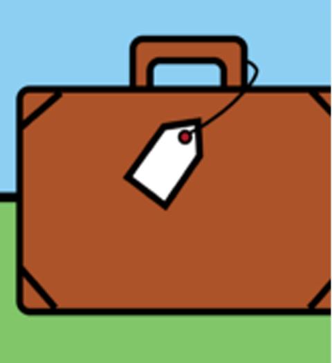animated-suitcase-image-0009