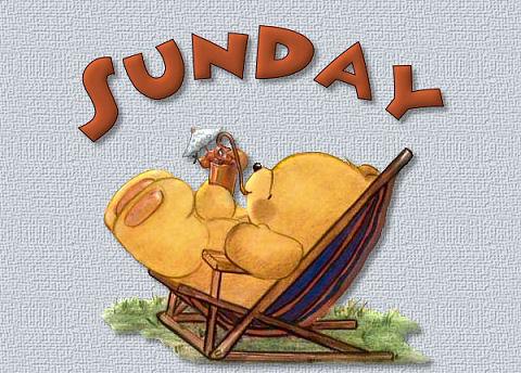 animated-sunday-image-0006