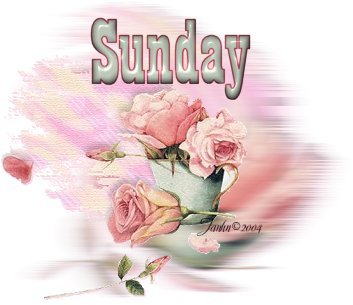 animated-sunday-image-0031