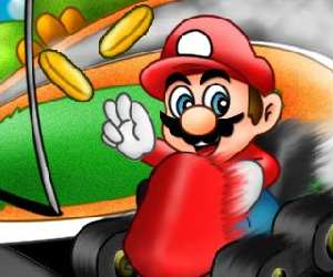 animated-super-mario-image-0075