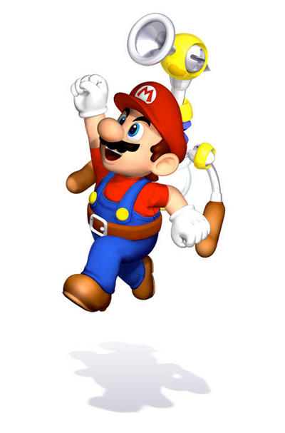 animated-super-mario-image-0078