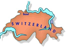 animated-switzerland-image-0001