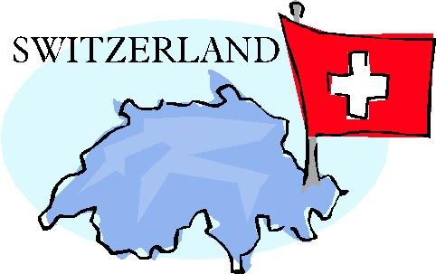 animated-switzerland-image-0010
