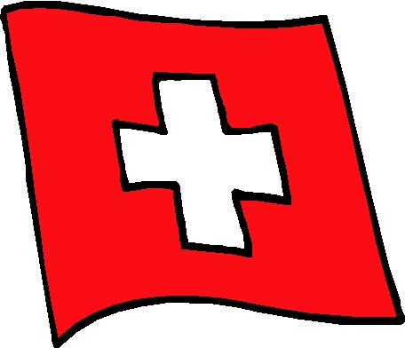 animated-switzerland-image-0015
