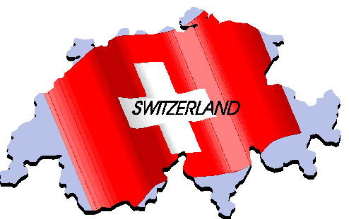 animated-switzerland-image-0018