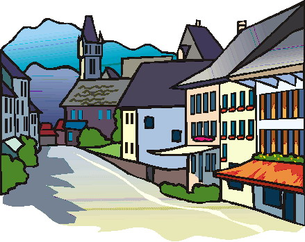 animated-switzerland-image-0019