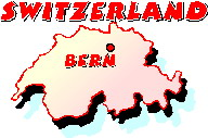 animated-switzerland-image-0020