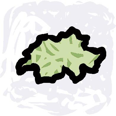 animated-switzerland-image-0024