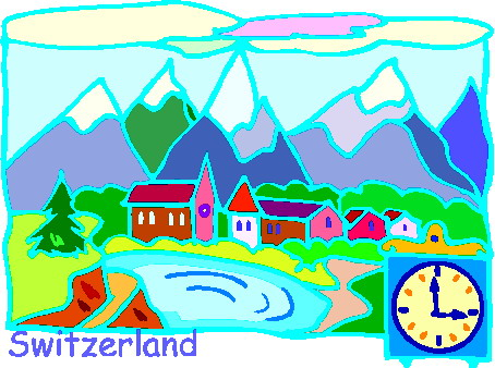 animated-switzerland-image-0028