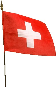 animated-switzerland-image-0030