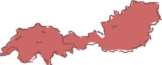 animated-switzerland-image-0031