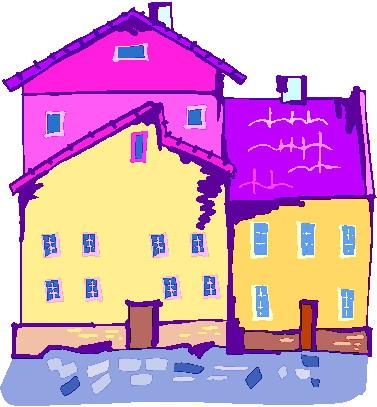 animated-switzerland-image-0044