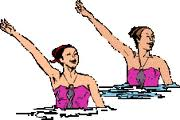 animated-synchronized-swimming-image-0021