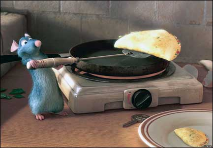animated-ratatouille-image-0005
