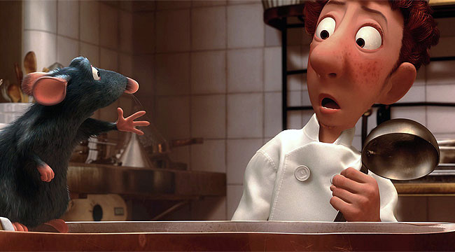 animated-ratatouille-image-0008