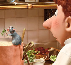 animated-ratatouille-image-0017