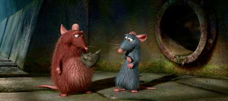 animated-ratatouille-image-0018