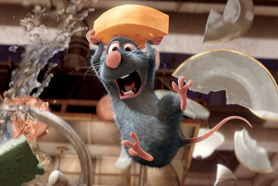 animated-ratatouille-image-0019