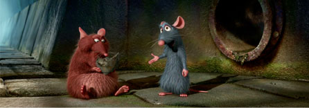 animated-ratatouille-image-0020