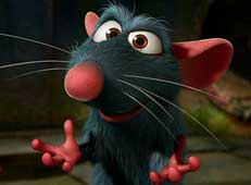 animated-ratatouille-image-0021