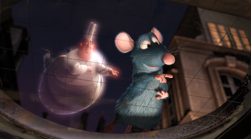 animated-ratatouille-image-0022
