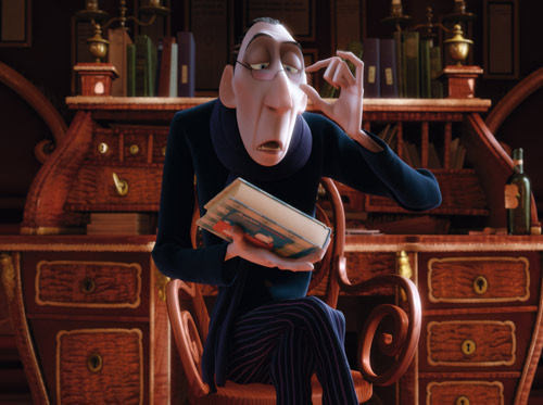 animated-ratatouille-image-0023