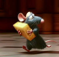 animated-ratatouille-image-0024