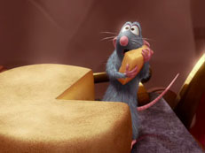 animated-ratatouille-image-0025