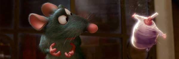 animated-ratatouille-image-0028