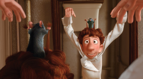 animated-ratatouille-image-0030