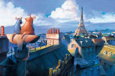 animated-ratatouille-image-0031
