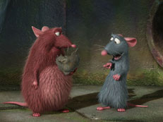 animated-ratatouille-image-0034