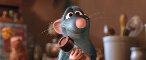 animated-ratatouille-image-0036