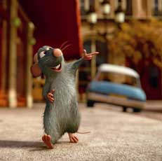 animated-ratatouille-image-0037
