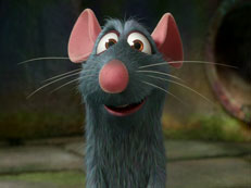 animated-ratatouille-image-0038