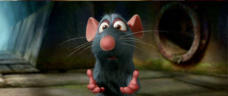 animated-ratatouille-image-0040