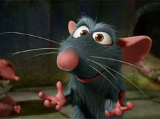 animated-ratatouille-image-0043