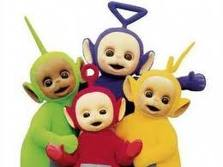 animated-teletubbies-image-0002