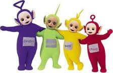 animated-teletubbies-image-0004