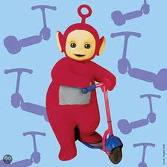 animated-teletubbies-image-0008
