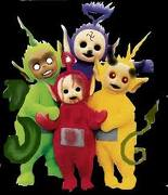 animated-teletubbies-image-0012