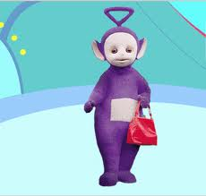 animated-teletubbies-image-0016