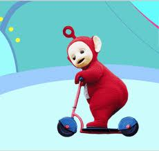 animated-teletubbies-image-0028