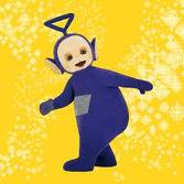 animated-teletubbies-image-0029