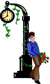 animated-waiting-image-0015