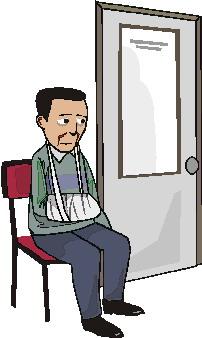 animated-waiting-image-0040