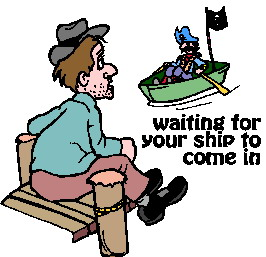 animated-waiting-image-0065