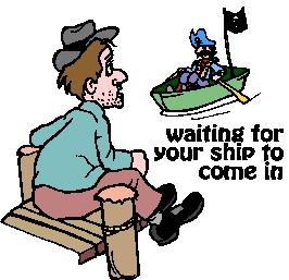 animated-waiting-image-0065